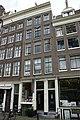 Amsterdam - Singel 313.JPG