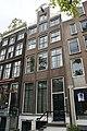 Amsterdam - Singel 316.JPG