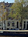 Amsterdam - Zwanenburgwal 286.jpg