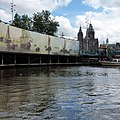 Amsterdam - panoramio (115).jpg