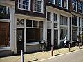 Amsterdam Eerste Lindendwarsstraat 22-24 - 3534-3535.JPG