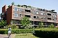 Amsterdam GWL 24 (8337859560).jpg