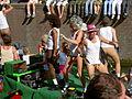 Amsterdam Gay Pride 2004, Canal parade -017.JPG