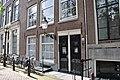 Amsterdam Geldersekade 14 i - 1164.JPG