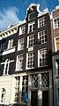 Amsterdam Noordermarkt 25 3916.JPG