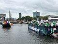 Amsterdam Pride Canal Parade 2019 005.jpg