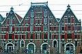 Amsterdamster3.JPG