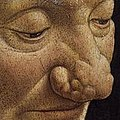 An Old Man and his Grandson by Ghirlandaio (detail).jpg