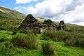 An abandoned farmhouse - geograph.org.uk - 1976769.jpg