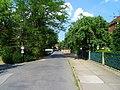 An der Gottleuba Pirna (42780203111).jpg
