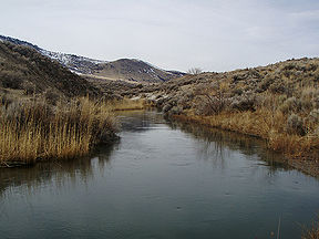 Ana River near Summer Lake, Oregon.jpg
