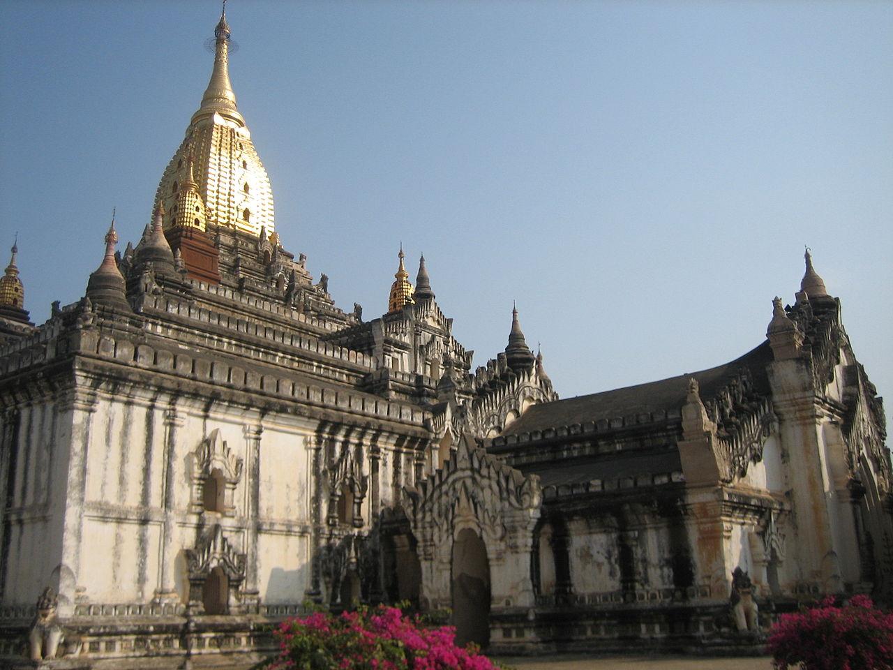 Ananda-Temple-2.JPG