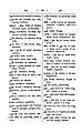 Anarabicenglish00camegoog-page-195.jpg