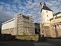 Ancenis - Château 2.JPG