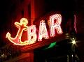 Anchor Bar (3362373362).jpg