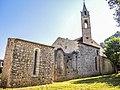 Ancienne abbaye Saint-Dominique.jpg