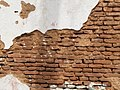 Ancient Bricks.jpg