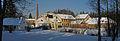 Anderlfabrik bei Kleedorf im Winter.jpg