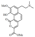 Andesine (organic compound).png