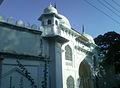 Andhra Pradesh State Museum building.jpg