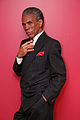 Andre De Shields in NY2009 photo by Lia Chang.jpg