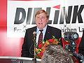 Andre Hahn, August 2009 - by Die Linke Sachsen.jpg