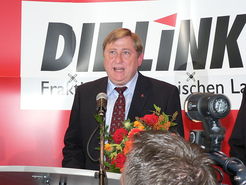 File:Andre Hahn, August 2009 - by Die Linke Sachsen.jpg