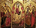Andrea Bocchi Madonna enthroned.jpg