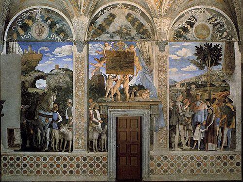 https://upload.wikimedia.org/wikipedia/commons/thumb/5/51/Andrea_Mantegna_115.jpg/500px-Andrea_Mantegna_115.jpg