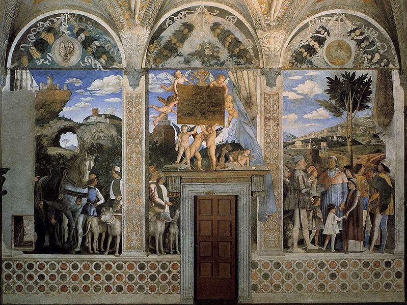 File:Andrea Mantegna 115.jpg