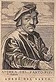 Andrea del Sarto.jpg