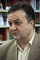 Andrei Bunich 2.jpg
