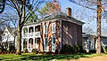 Andrew C. Vaughn House.jpg