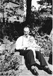 Andrzej et Stasiu ca 1954.jpg