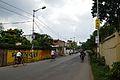 Andul Road - Howrah 2012-09-20 0178.JPG