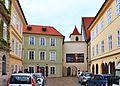 Anežský klášter vstup 1.jpg