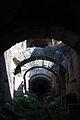 Anfiteatro Capua 27.JPG