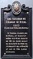 Ang Tahanan ng Kaanak ni Rizal 1903 Daang San Fernando, Maynila.jpg