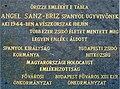 AngelSanz-Briz SzentIstvánpark35.JPG