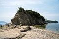 Angel Road Shodo Island Japan07s3.jpg