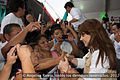 Angelica Rivera de Peña en Visita al Estado de Quintana Roo. (7392100468) (2).jpg