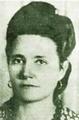 Angelina Gonçalves.png