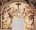 Angelo Bronzino 016.jpg