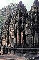 Angkor-107 hg.jpg