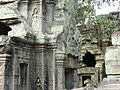 Angkor - Ta Prohm - 036 Buildings (8580877173).jpg