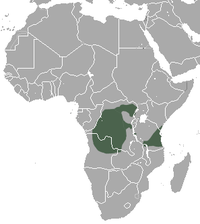 Angola Colobus area.png