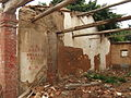 Anhai - demolition - DSCF9022.JPG