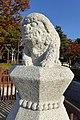 Animal Sculpture in Jongmyo Park.jpg