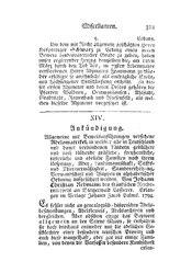 Ankündigung, S. 381-384