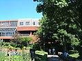 Ankerside Shopping Centre (14) - geograph.org.uk - 870208.jpg